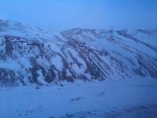格拉丹东雪山-安多-_CFT01****5119600