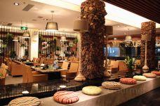 凤园椰珍椰子鸡主题餐厅(天河南二路店)-广州-C_Gourmet