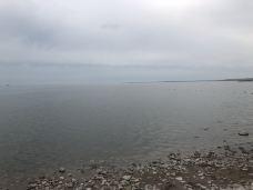 呼伦湖-满洲里