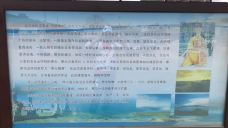 东台望海峰-五台山-亮亮