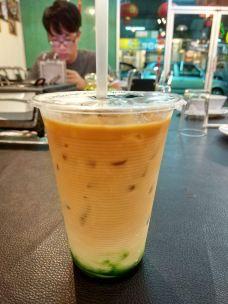 富源茶餐厅-哥打京那巴鲁-M33****1136