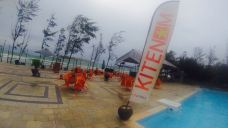 KITENAM - Vietnam Kite | Surf Club