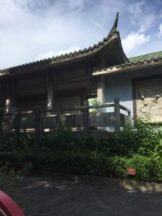 西炮台公园-蒙山-wu_yyff