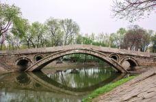 弘济桥-邯郸-尊敬的会员