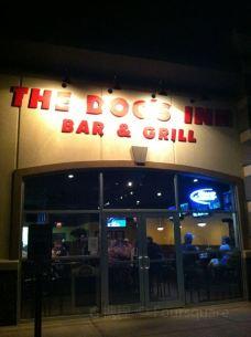 The Doc's Inn-伊利诺伊州