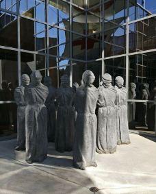 国际红十字会及红新月会博物馆-日内瓦-zhulei831230