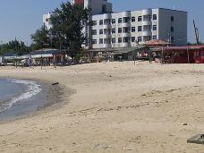 黄金海岸度假区-石狮-余蝶逸