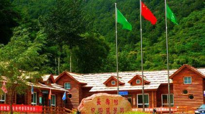 长寿村 (1)