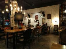 品卓pizza caffe bene(花果街店)-临汾-蝥箭