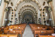 新绛天主教堂-运城-_ucwe****192763