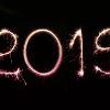 【话题】如何用一句话总结你的2018年?过去的一年你都有什么感悟?