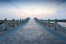 广府古城-邯郸-尊敬的会员