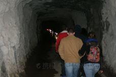 自然桥岩洞-奥斯汀