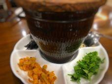 老苏州茶酒楼·始于1992-苏州-海芋曼陀罗