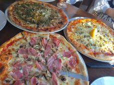 The Pizza Company-马累-chenaoao520