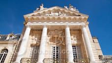 勃艮第公爵和政府宫殿