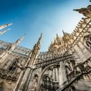 Milan Cathedral Tour | Skip the Line