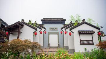 杭州-河坊街DSC_8607-15