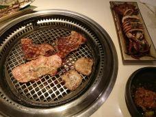 赤坂亭·M9和牛放题(万达店)-合肥