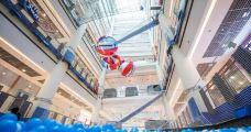 Airzone悬空游乐场-新加坡-AIian