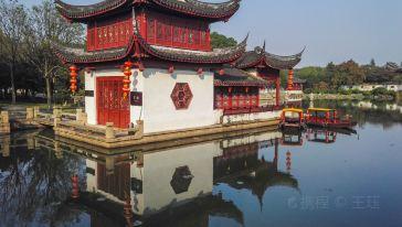 上海_大观园 (8)