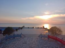 宿鸭湖-汝南-183****9072
