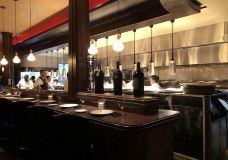Vic & Anthony's Steakhouse-休斯敦-M30****3741