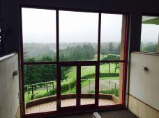 Fuijnomori Golf Club-静冈县