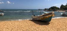 乌纳瓦吐纳海滩-加勒-133****4895