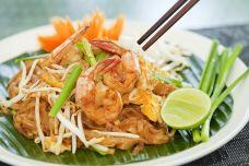 115102543_medium-泰国-doris圈圈
