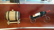 天山冰湖葡萄酒庄-乌鲁木齐-善了哉的
