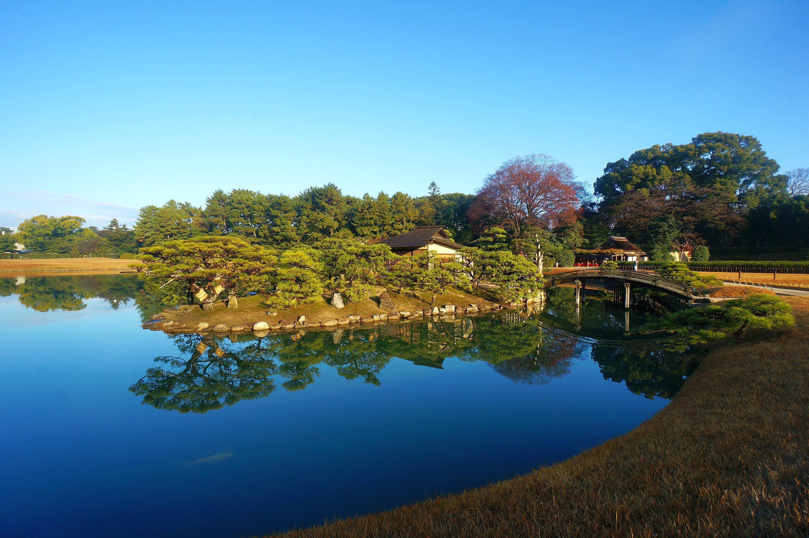 JR PASS 일본 산인 오카야마 패스 4일권
