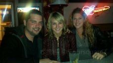 Stables Bar & Grill-Orfordville