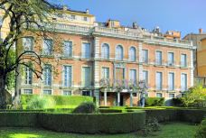 Museum of Art and History of Provence -格拉斯-2