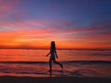 维桑海滩-仰光-M37****8764