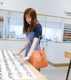 日本游记图文-只有最会买的人才知道的大阪购物攻略!
