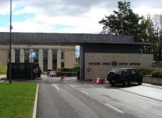 国际红十字会及红新月会博物馆-日内瓦-Todyao