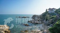 福建东山国家级森林公园
