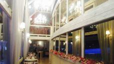 Tiflis Restaurant-格罗兹尼