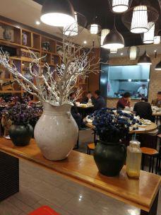 禾珍珠小锅米饭(马庄街店)-郑州