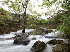 人文、自然兼赏,梅州祈福之行经典两日游