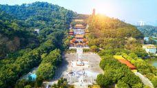 南沙天后宫-广州-C-image2018