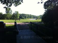 Chagrin River Park-东湖