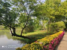 福州国家森林公园-福州-zixunshi99