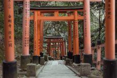 日本-C_image