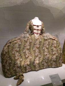 时装博物馆-巴斯