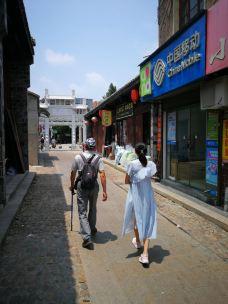 振风塔-安庆-_CFT01****6253423