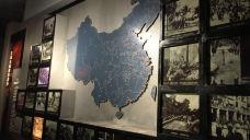 东北沦陷史陈列馆