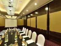 聚贤厅 Board Room