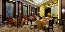 香格里拉大酒店·香宫-曲阜-_f4512****77109
